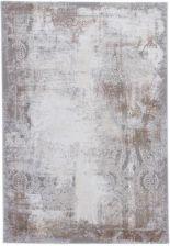 Agata Meble Dywan KEMER 80x150 cm Opinie i atrakcyjne ceny