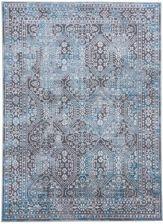 Agata Meble Dywan DELION 160x230 cm Opinie i atrakcyjne
