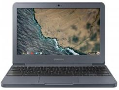 Samsung Chromebook 3 N3060/2GB/16GB/ChromeOS (XE501C13K01US)