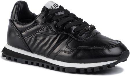 Buty Nike Damskie Presto Fly Gs 913966 001 Czarne Ceny i opinie Ceneo.pl