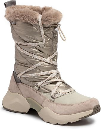 buy online 746bb 3d61b Moon Boot WE MONACO LOW - Ceny i opinie - Ceneo.pl