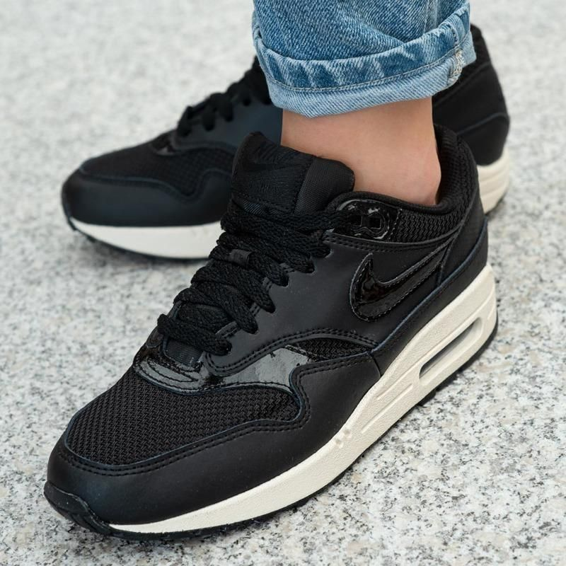 Nike Wmns Air Max 1 (319986 039) Ceny i opinie Ceneo.pl