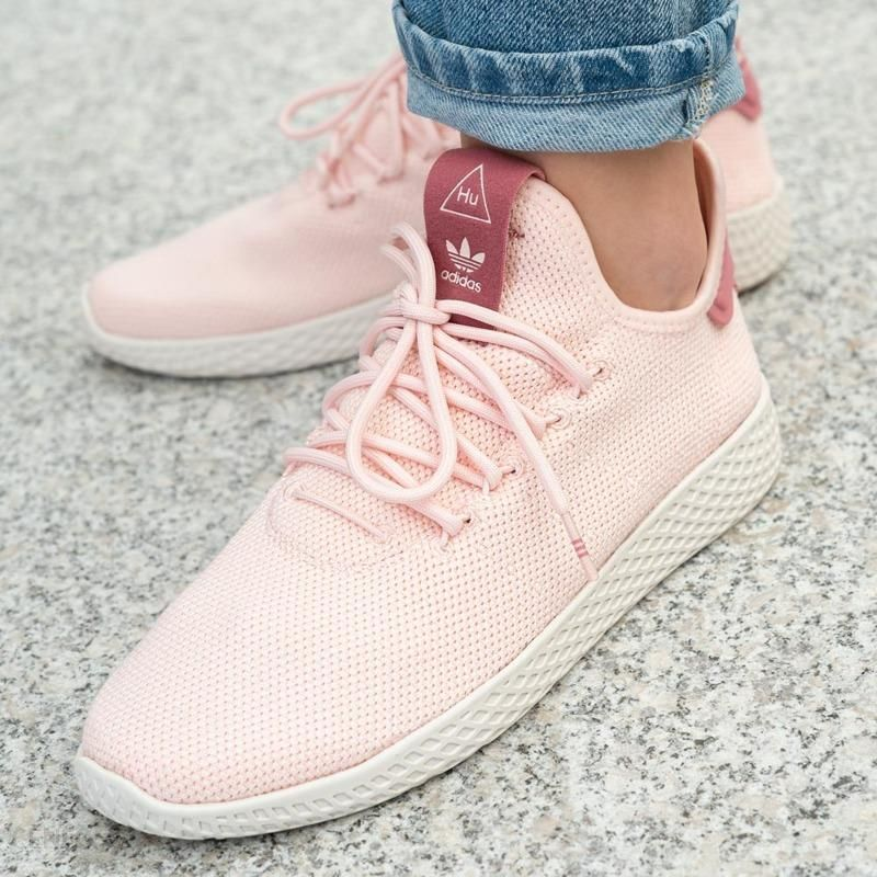 Pharrell Williams Adidas Buty oferty 2020 Ceneo.pl