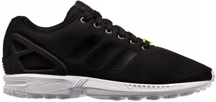 Buty sportowe Adidas ZX Flux K M21294