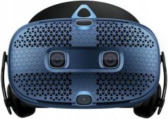 HTC VIVE Cosmos 99HARL00200