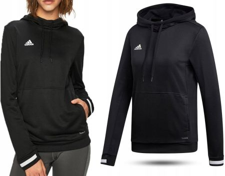 Zjednoczone Królestwo niska cena sprzedaży szeroki wybór 1536 Bluza Damska Adidas Rozpinana Climalite L/XL - Ceny i ...