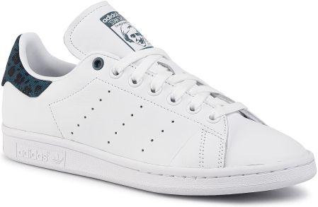 Nike Buty damskie Air Max 90 beżowe r. 38 (325213 207