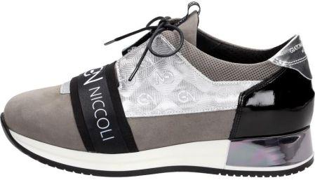 Adidas Originals Buty adidas Forest Grove B37743 Ceny i