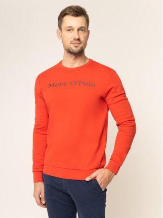 Bluza Adidas Z Kapturem Męska Kangurk (BQ4736) S Ceny i