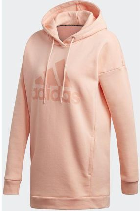 Bluza Adidas Originals Trefoil Hoodie EJ6329 Ceny i opinie