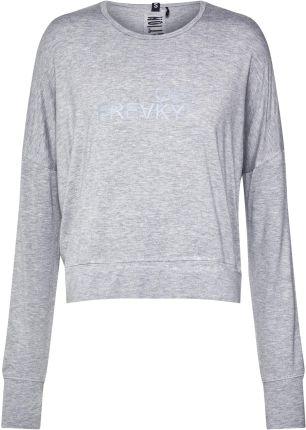 Adidas Originals Bluza z kapturem ash pink Ceny i opinie