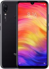 Produkt z Outletu: Xiaomi Redmi Note 7 4/128GB Black/czarny 1