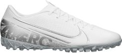 Nike Mercurial Vapor 13 Academy Tf At7996 100