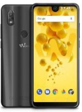 Produkt z Outletu: Wiko View 2 (antracyt)