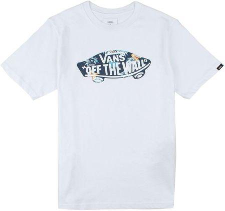Endo T shirt dziecięcy 98 128 cm Ceny i opinie Ceneo.pl