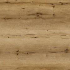 Panele Podłogowe Easy Deck Panele Tarasowe 12 Ciemny Brąz