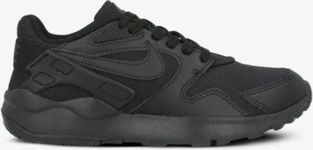 Nike Air Max 1 95 97 90 free DAMSKIE NOWE r.36 41