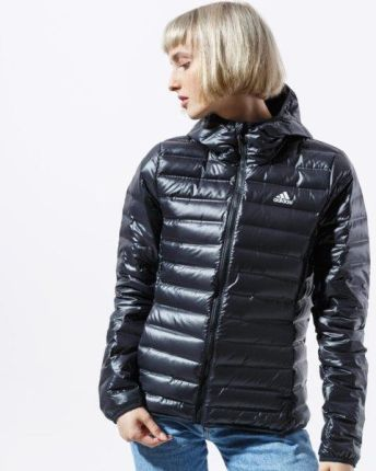 Kurtka adidas Varilite Down Jacket BQ1968 Ceny i opinie Ceneo.pl