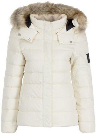 THE NORTH FACE Kurtka The North Face Arctic Parka T0CMH311P