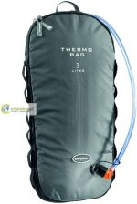Deuter Osłona na bukłak Streamer Thermo Bag 3.0l 32908