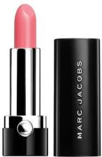 MARC JACOBS BEAUTY Le Marc Kremowa szminka do ust Kiss Kiss Bang Bang