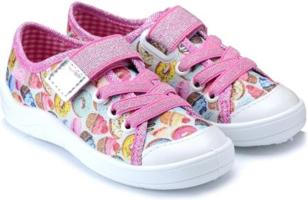 LilacCrochet Trampki dla niemowląt buty Converse noworodka