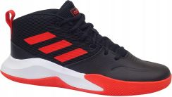 adidas buty dziecięce Originals Swift Run Junior F34314 czarne
