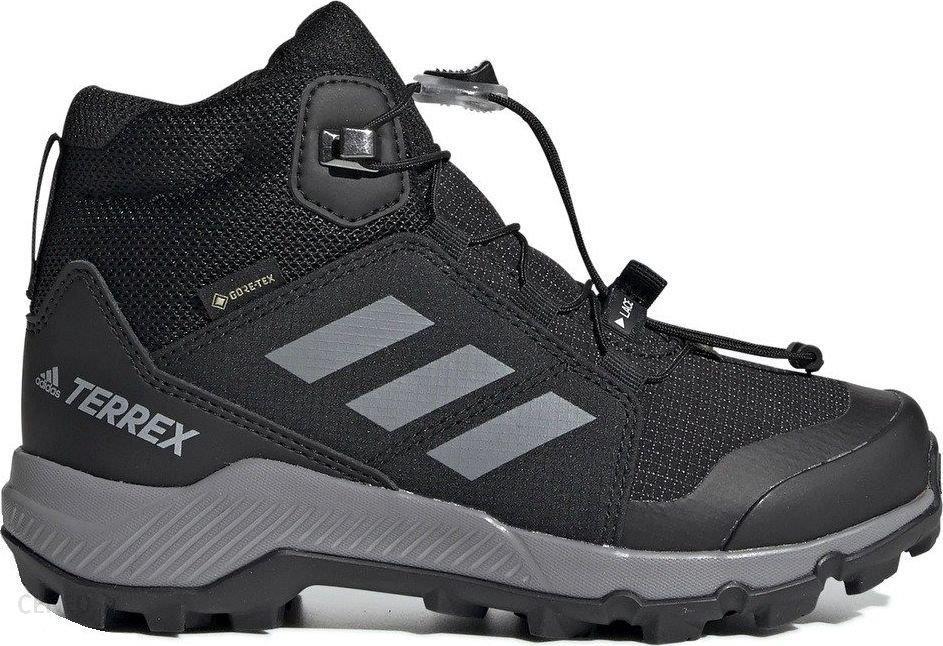 Buty trekkingowe Adidas Terrex Mid Gtx Gore Tex Ef0225 36 2 3 Ceny i opinie Ceneo.pl