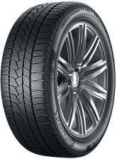 Continental WINTERCONTACT TS 860 S 225/45R17 91H