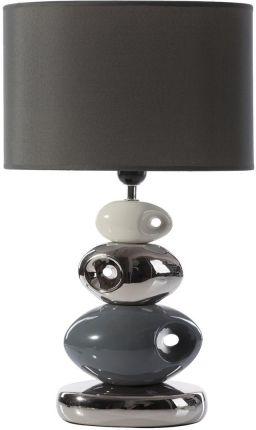 eurofirany lampy stołowe