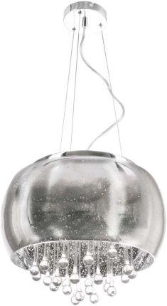 Lampy sufitowe Polux Ceneo.pl