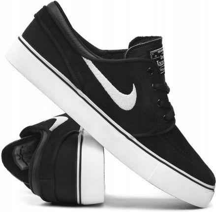 Nike Air Max Vapormax Damskie czarne rozmiar 37