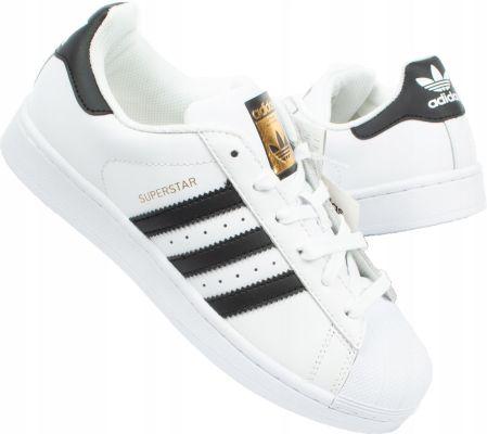 Adidas Yeezy Boost 700 v2 Szpital obuwie 38 Ceny i opinie