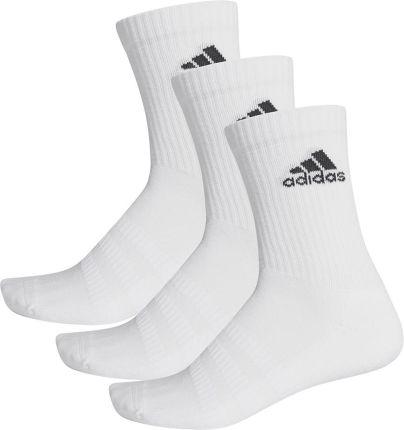 Skarpety adidas Performance Thin Crew AA2329 Ceny i