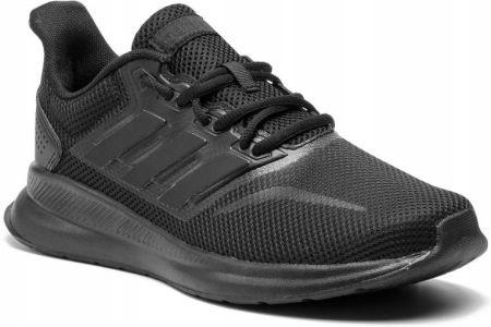 Buty Męskie Adidas Originals Zx Flux Adv 46 23 Ceny i