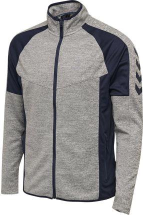 Bluza Nike dresowa Męska ciepła 658681 463 XL Ceny i opinie Ceneo.pl