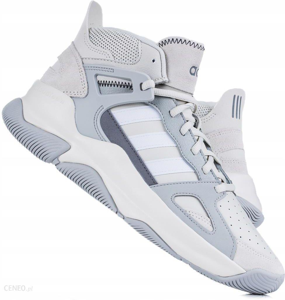 Buty m?skie, sportowe Adidas Streetspirit EE9979