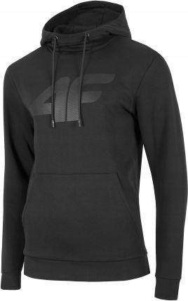 Bluza Adidas Z Kapturem Kangurka (S22334) XXL Ceny i