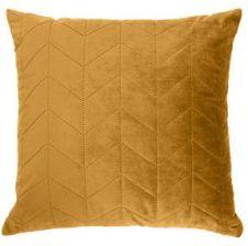 Poduszki Dekoracyjne Ceneopl