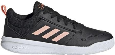 Buty piłkarskie turfy X 16.3 TF Junior Adidas (niebiesko różowe) Ceny i opinie Ceneo.pl
