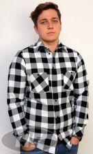 Tanie Odzież robocza Koszule Uniwersalna odzież robocza  RDXYe