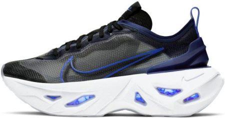 Nike Air Max 1 Ultra 2.0, Buty Damskie, 38 (24cm) Ceny i