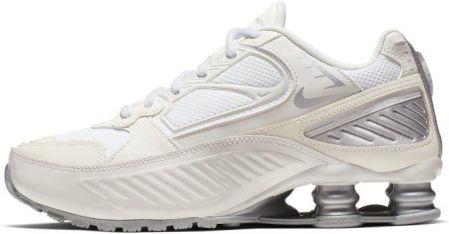 Nike Sportswear AIR HUARACHE RUN ULTRA Tenisówki i Trampki