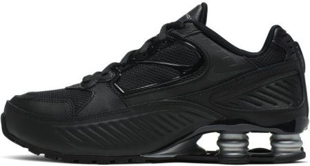 Buty męskie Nike Air Max 95 Premium Czerń Ceny i opinie