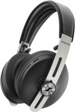 Sennheiser Momentum M3 AEBTXL Wireless Black