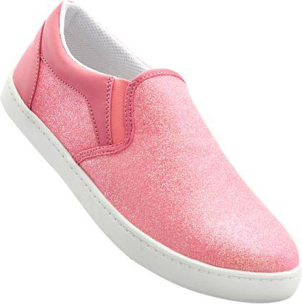 Buty sportowe Adidas SL 72 G19299 Originals Ceny i opinie