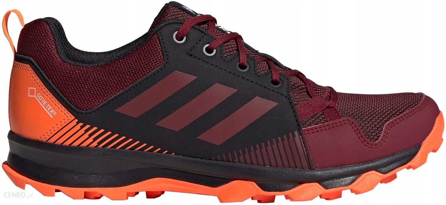 Buty męskie Adidas Terrex AX3 BC0528 Ceny i opinie Ceneo.pl