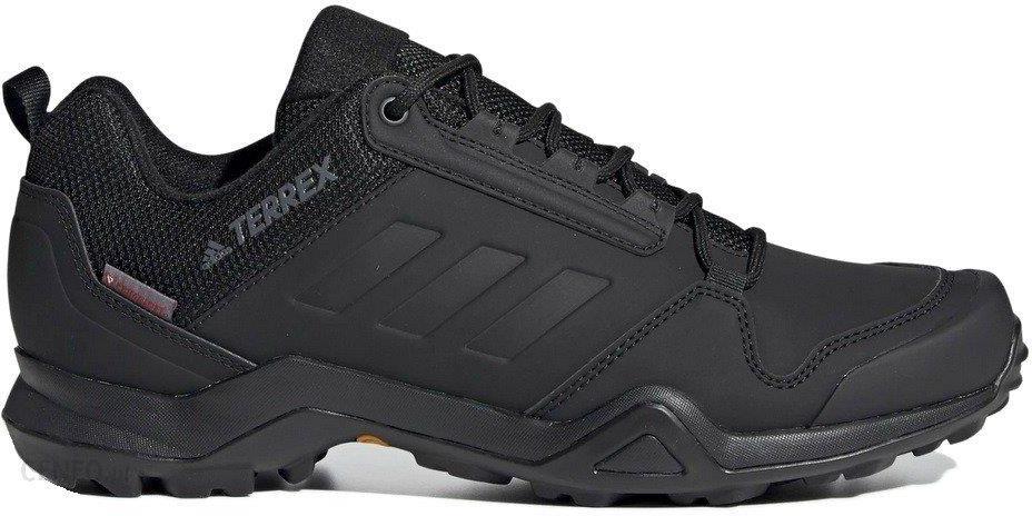 Adidas Terrex G26523