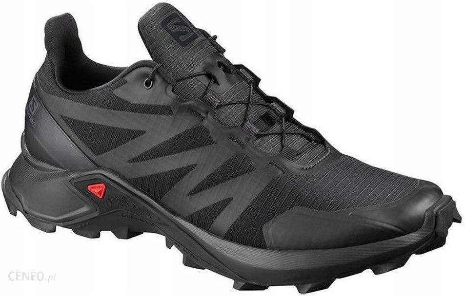Salomon W Teren Supercross 409300