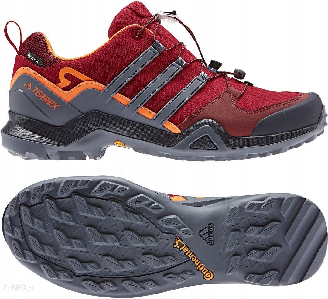 Adidas Terrex Swift R2 Gtx G26554
